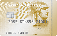 tarjeta de crédito american express gold elite credit card