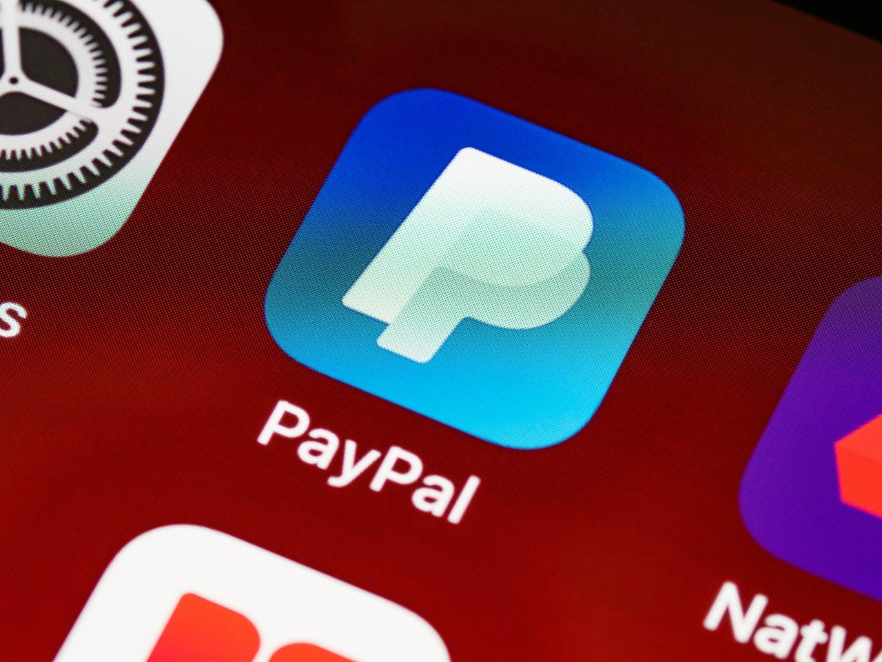 Tarjeta PayPal, ¿Existe en México 2021?