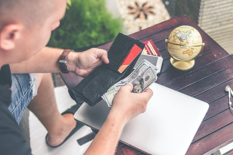 MoneyGram México